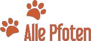 Alle Pfoten - Tierschutzverein